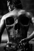 Sons-of-Anarchy-saison-7
