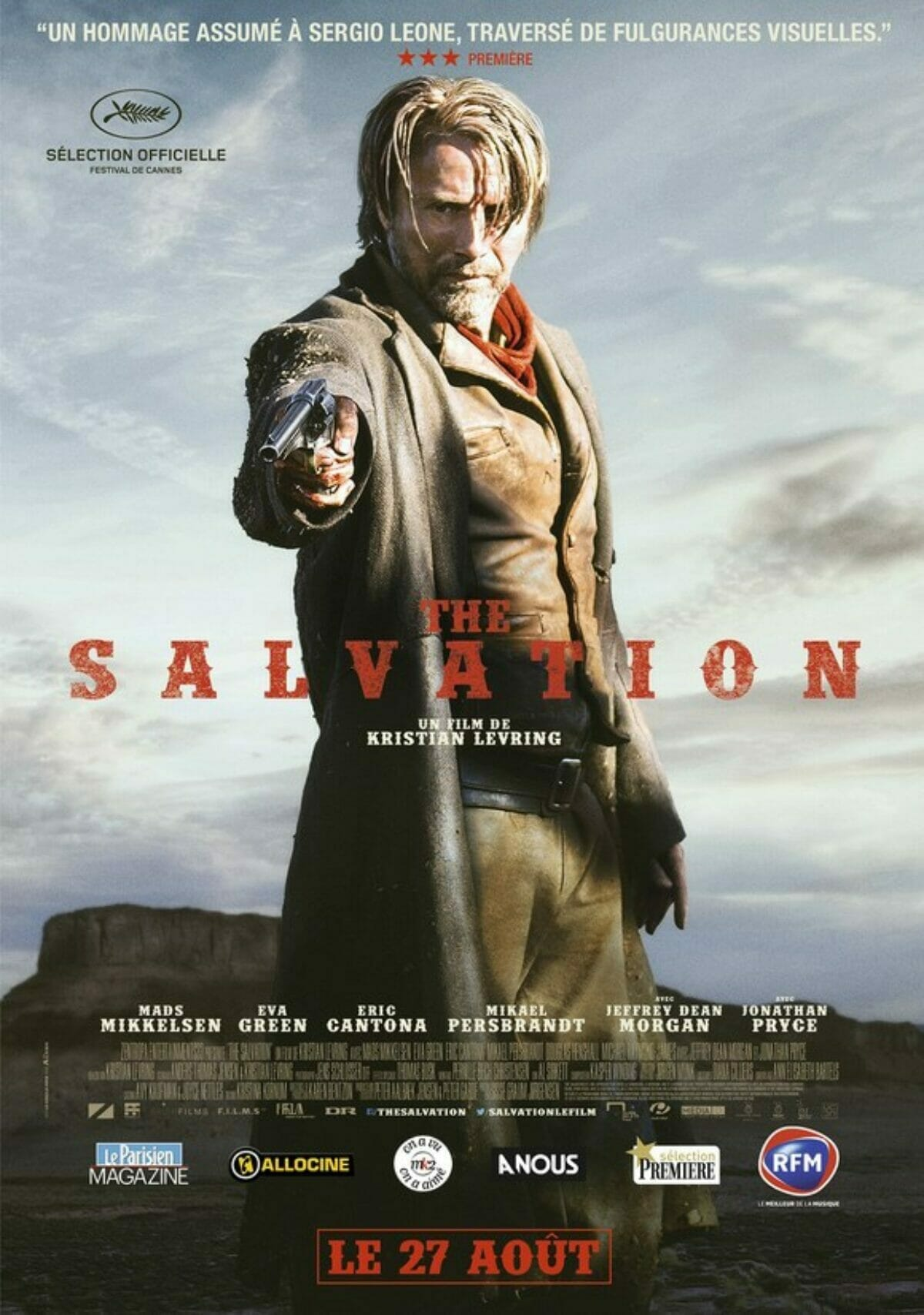 The-Salvation-poster-france