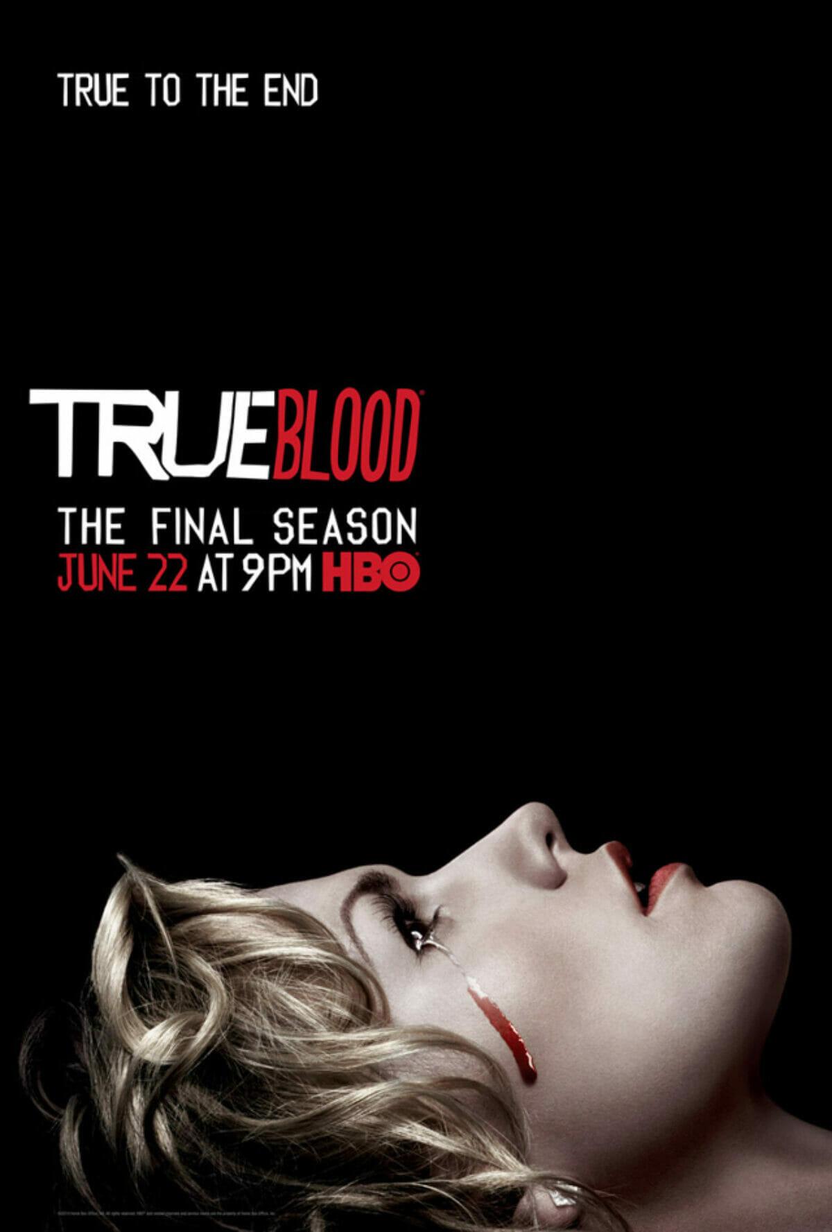 True-Blood-Season7-Anna-Paquin
