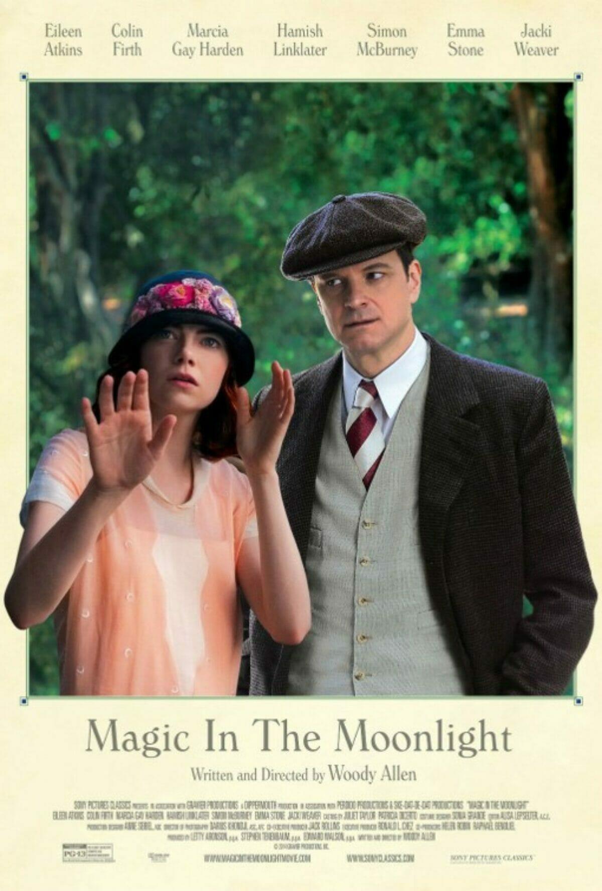 magic_poster