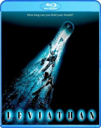Leviathan- br