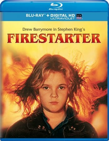 Firestarter-Charlie-br