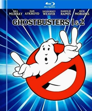Ghostbusters-br