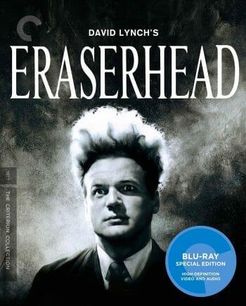 Eraserhead-br