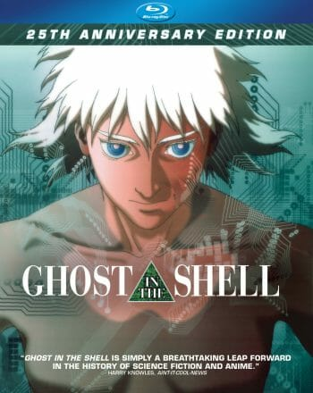 Ghost-in-the-shell-br