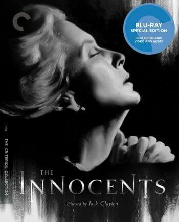Les-innocents-br