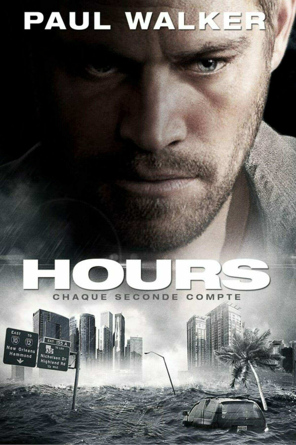 Hours-poster-France