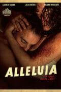 Alleluia-affiche