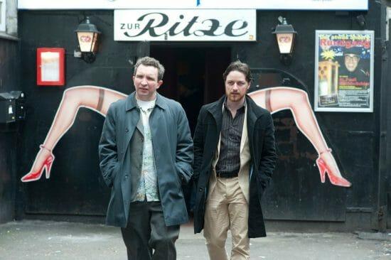 Eddie-Marsan-James-McAvoy-Filth