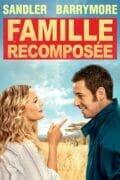 Famille-Recomposée-Blended-affiche