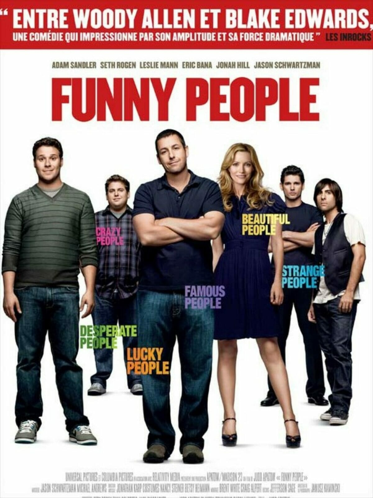 Funny-People-affiche-france