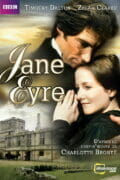 Jane-Eyre-poster-1983