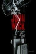 John-Wick-poster-teaser