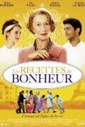 Les-Recettes-du-Bonheur-affiche-France