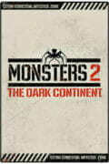 Monsters-2