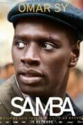 Samba-affiche