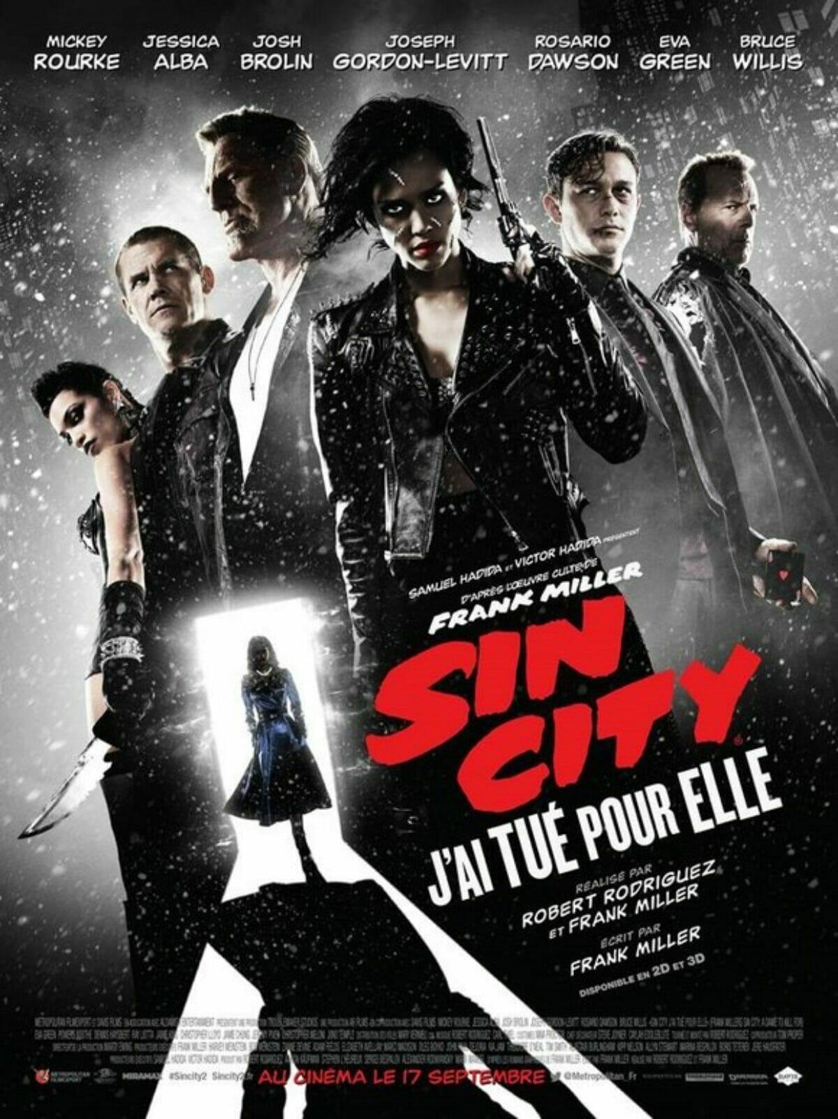 Sin-City2-jai-tué-pour-elle-affiche