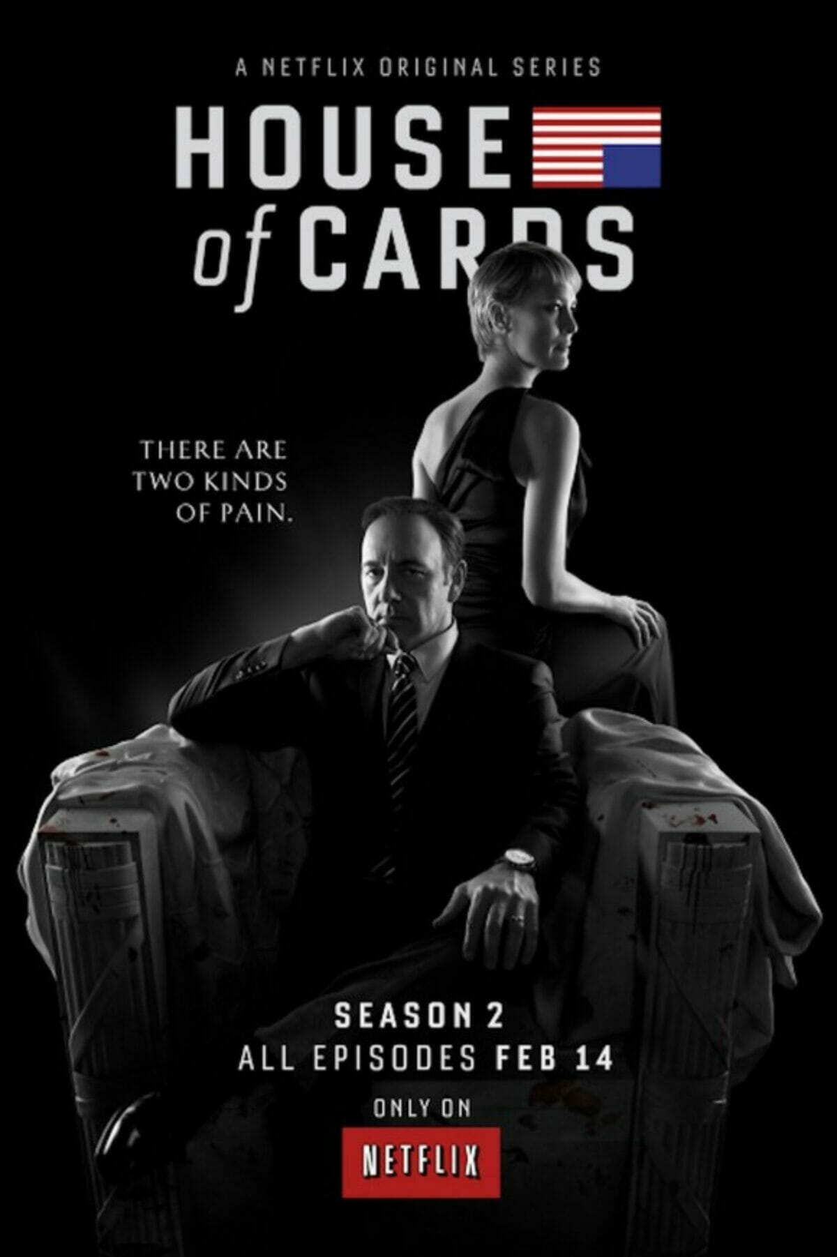 house-of-cards-saison2-poster