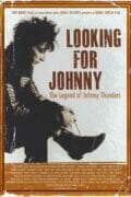 looking-for-Johnny-Poster