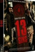 13-Sins-Blu-Ray