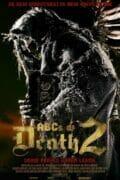 ABCS-of-Death2-affiche