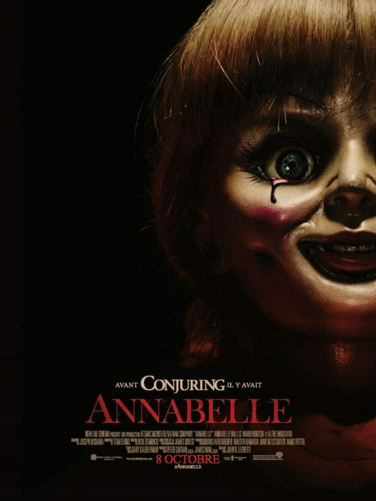 Annabelle-affiche-France