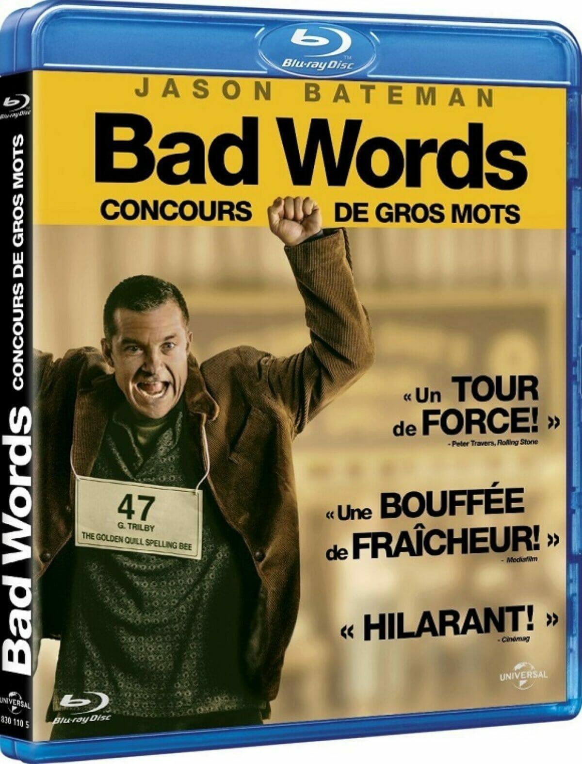 Bad-Words-br