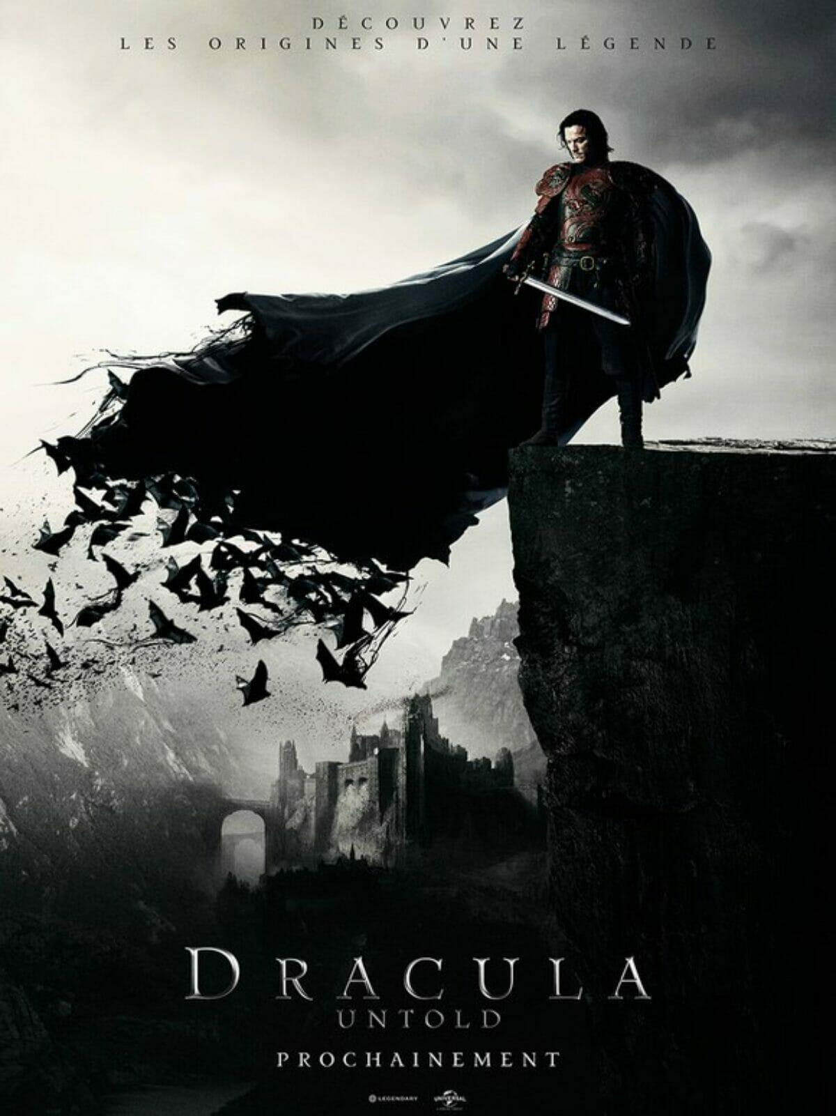 Dracula-Untold-affiche