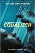 Equalizer-poster-france