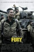 Fury-affiche-France