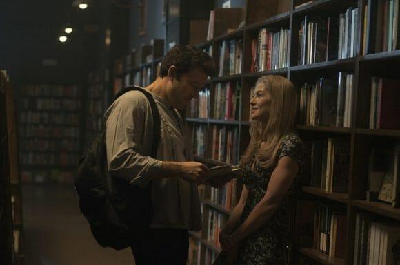 Gone-Girl-Affleck-Fincher-Pike