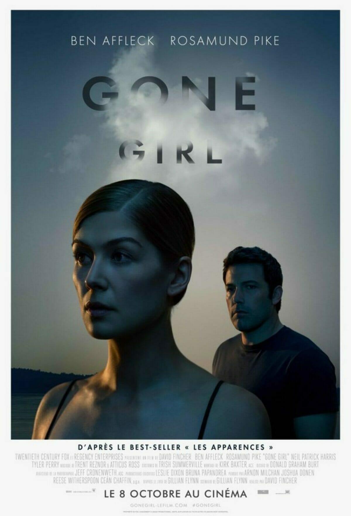 Gone-Girl-affiche-France