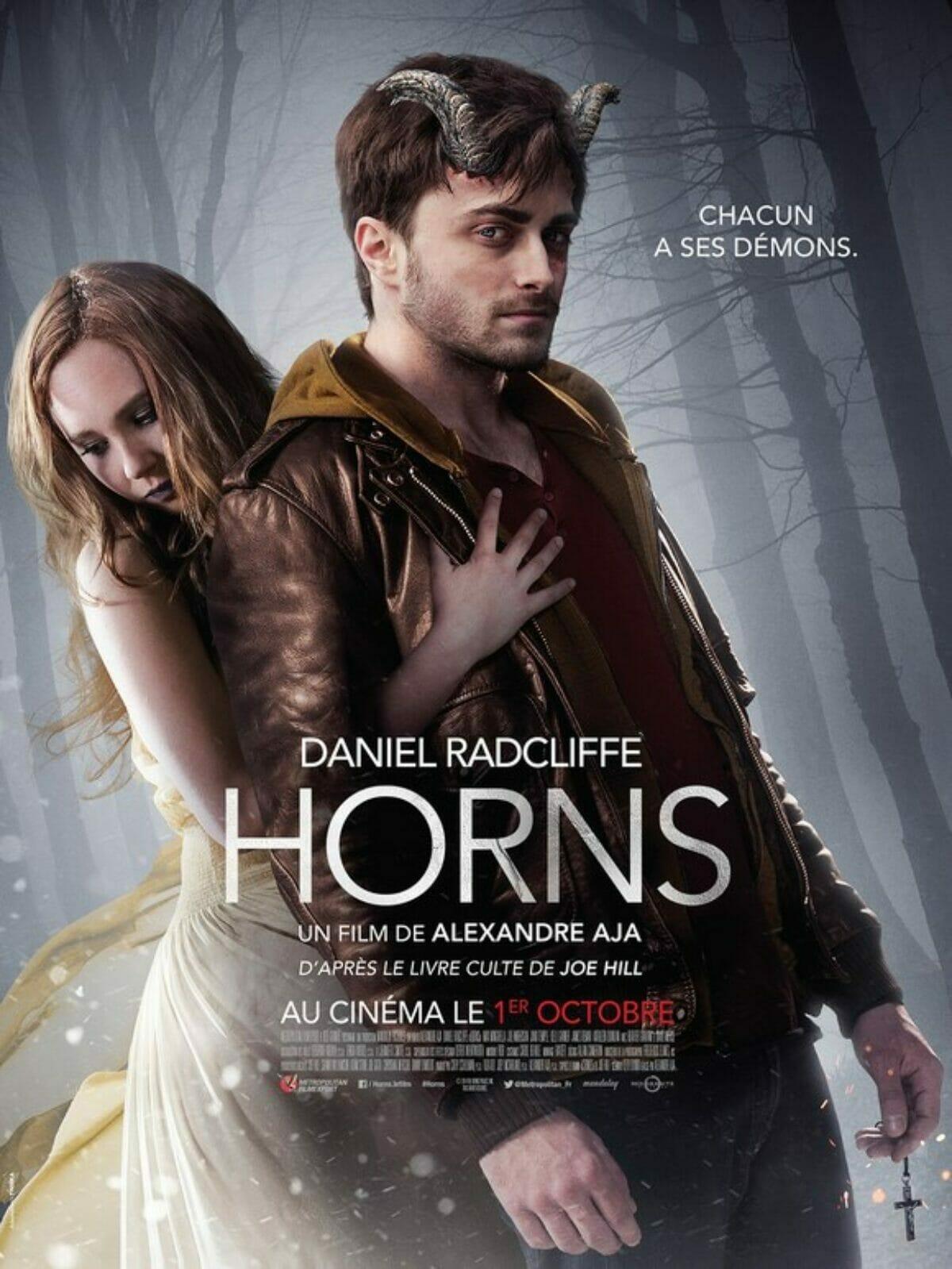 Horns-affiche-France