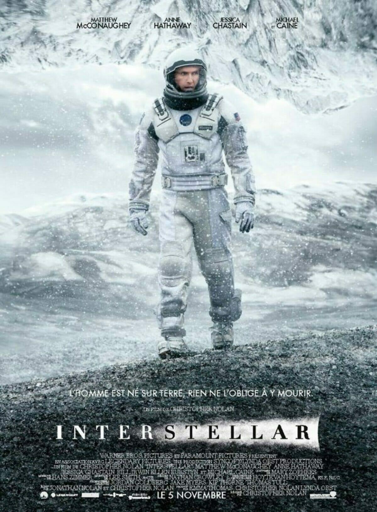 Interstellar-affiche-France