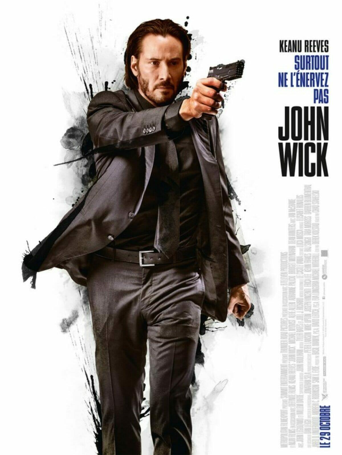 John-Wick-affiche-France