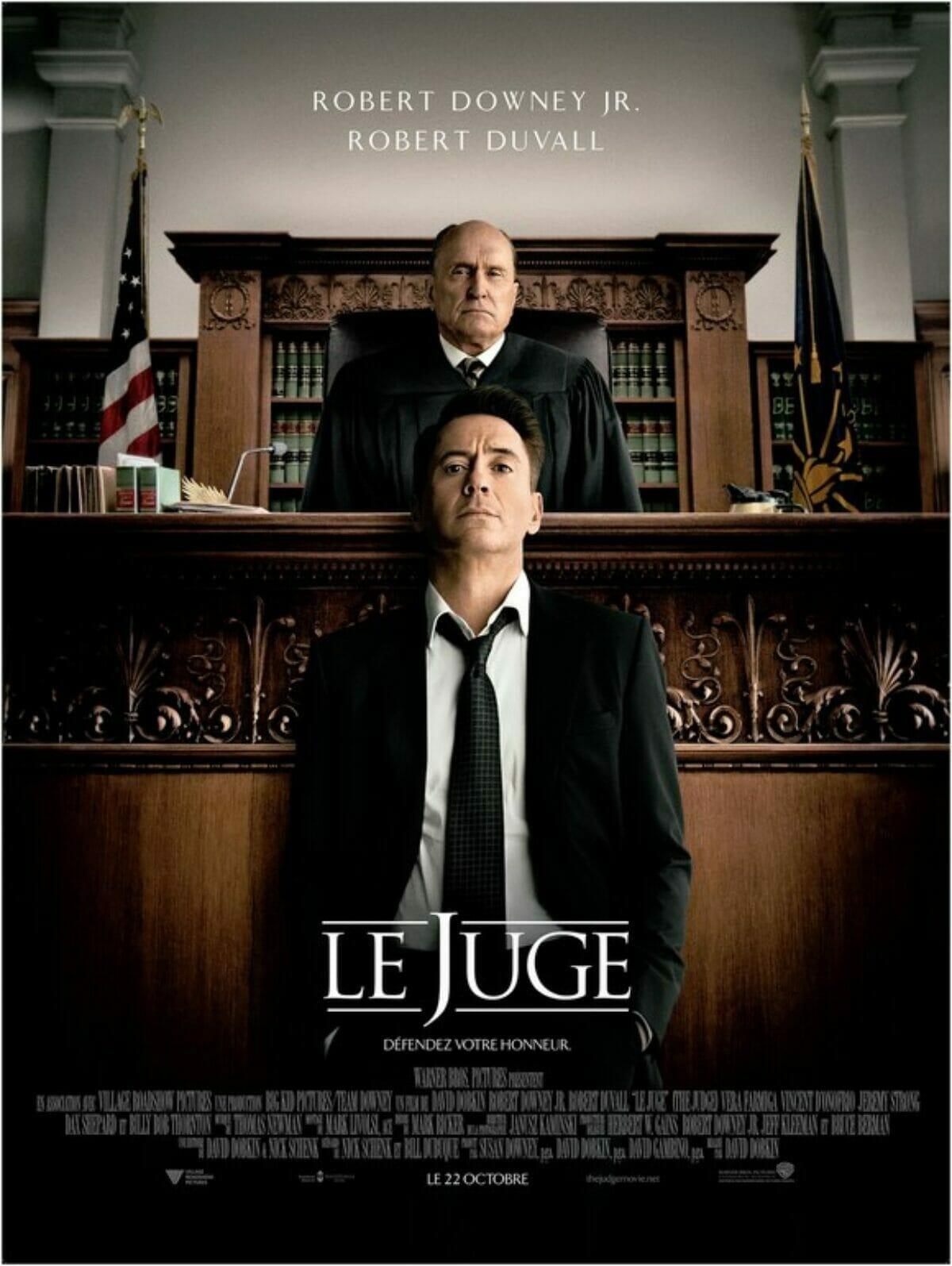 Le-Juge-affiche-France