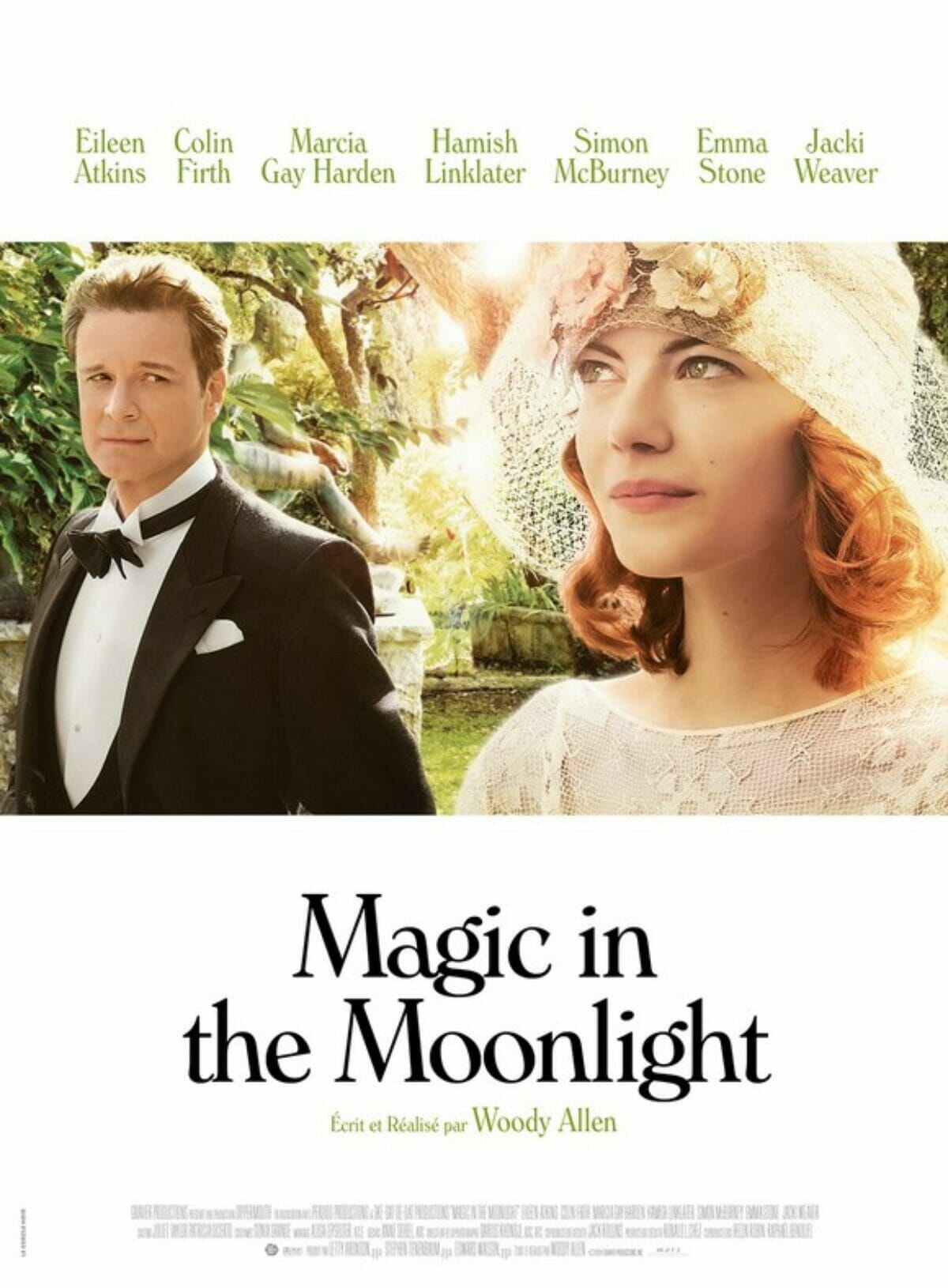 Magic-in-the-Moonlight-affiche-France