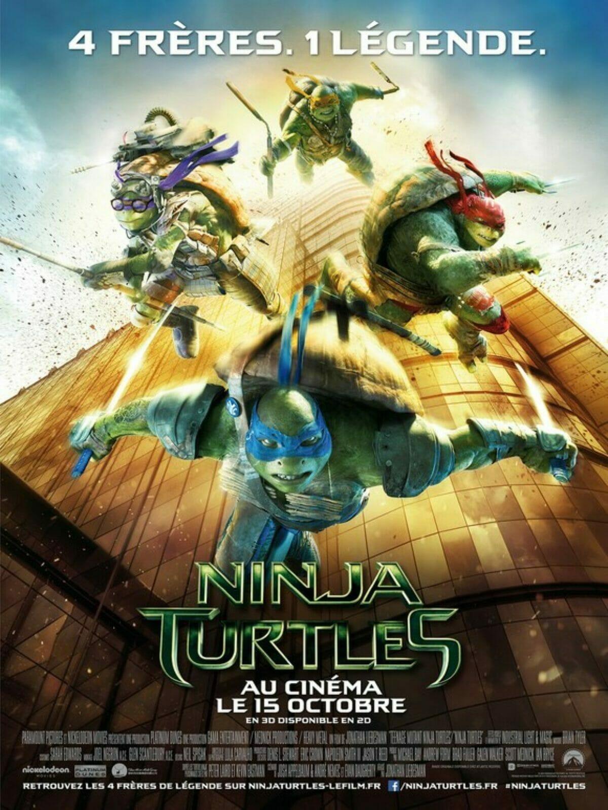 Ninja-Turtles-affiche-France
