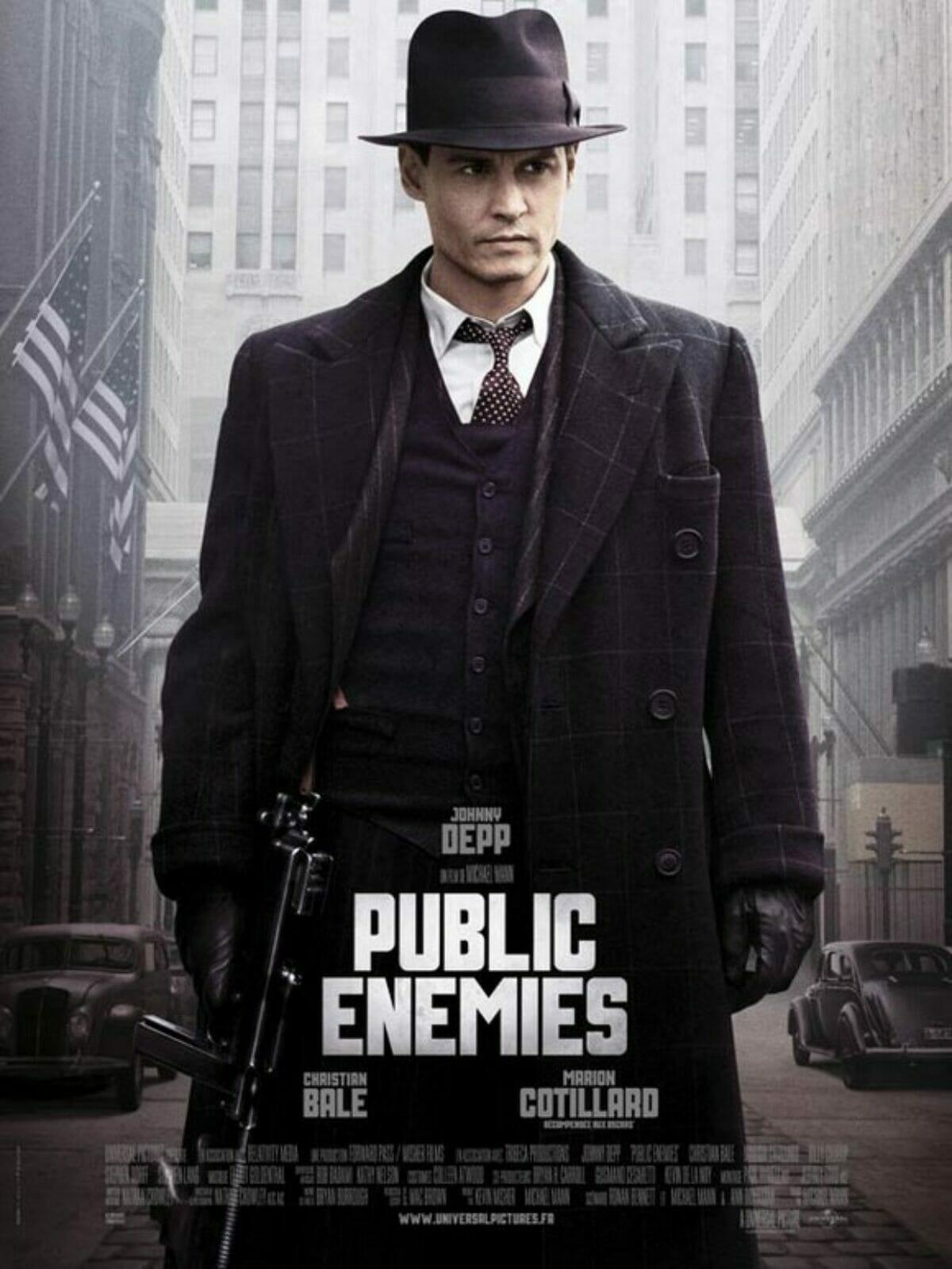 Public-Enemies-affiche-France