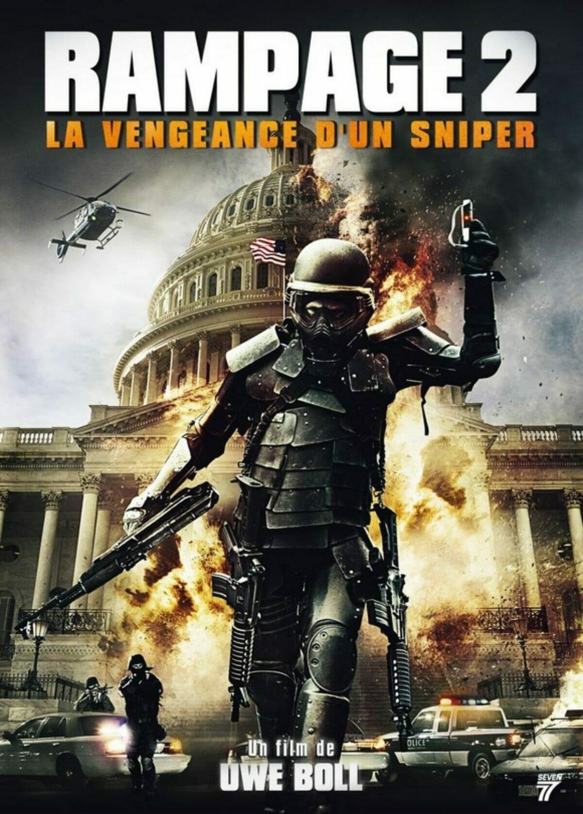 Rampage2-poster
