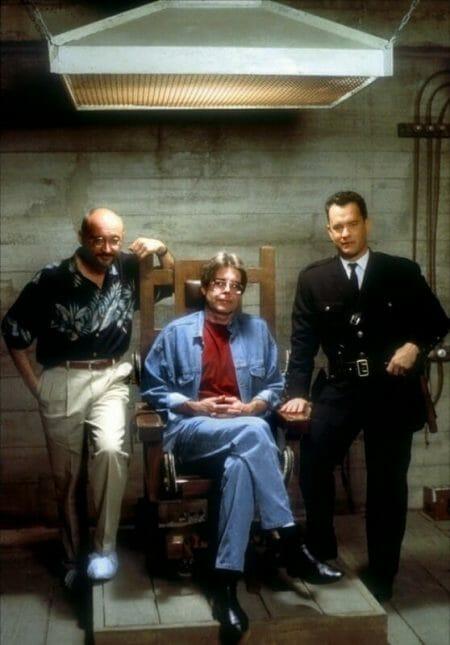 Stephen-King-Frank-Darabont-Tom-Hanks