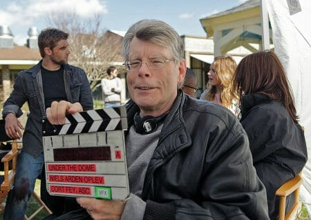 Stephen-King-Under-the-Dome-set