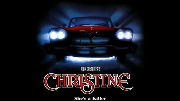 Stephen-King-christine
