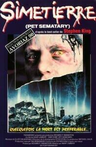 Stephen-King-simetierre-poster