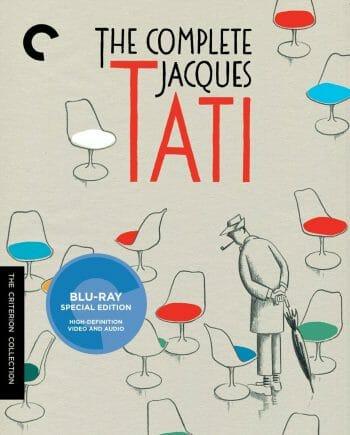 The-Complete-Jacques-Tati