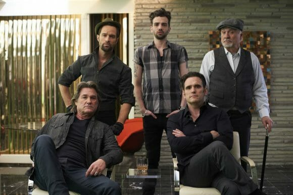 still-of-matt-dillon,-kurt-russell,-jay-baruchel-and-chris-diamantopoulos-in-the-art-of-the-steal-(2013)-large-picture