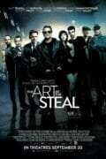 the-art-of-the-steal-poster