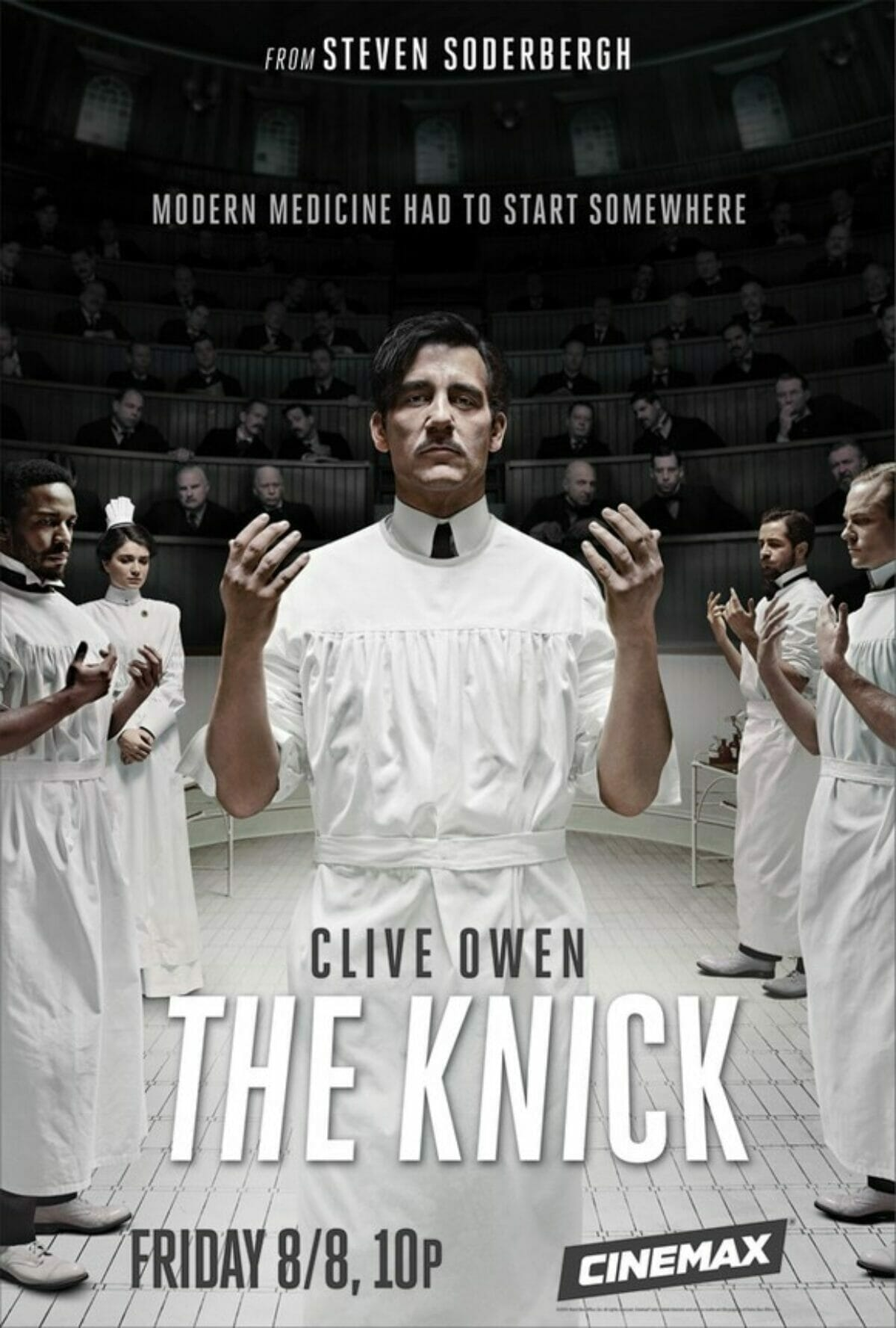 the-knick-s1-poster