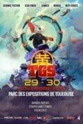 TGS-affiche-teaser-2014