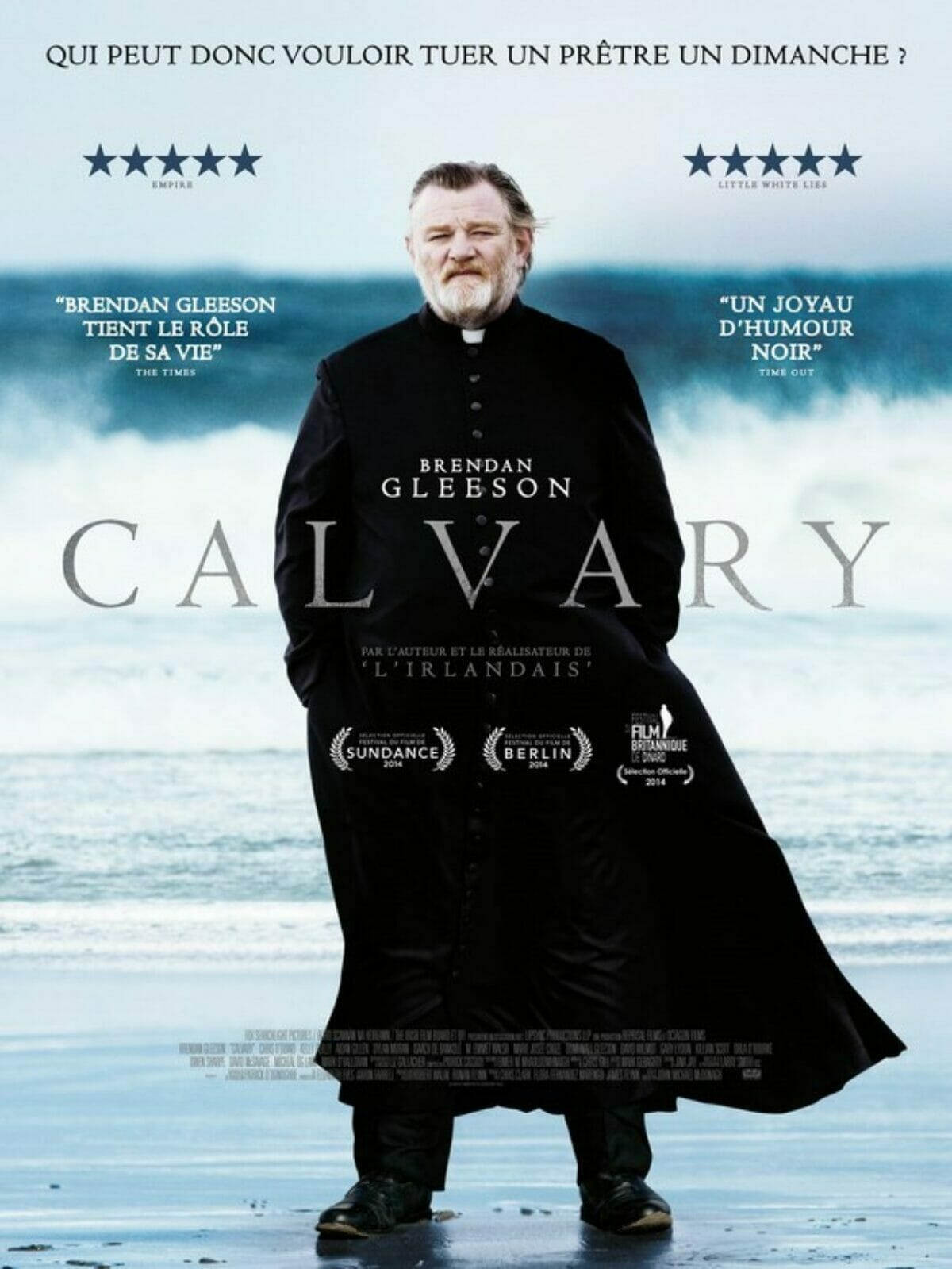 Calvary-affiche-France